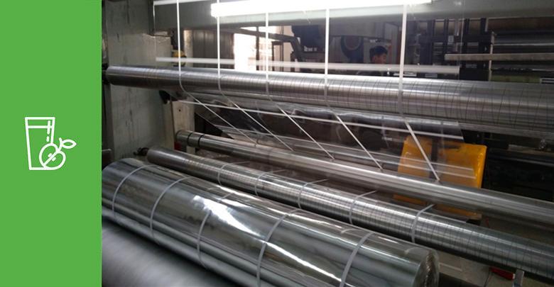 Printed-line-PVC-Flim