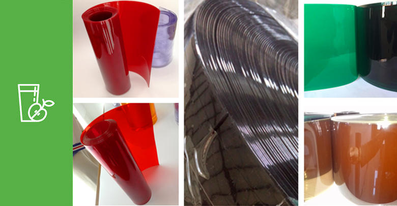 Welding-PVC-Strip-Curtain