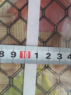Printed Square PVC film